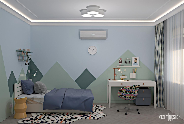 boy bedroom_4.jpg
