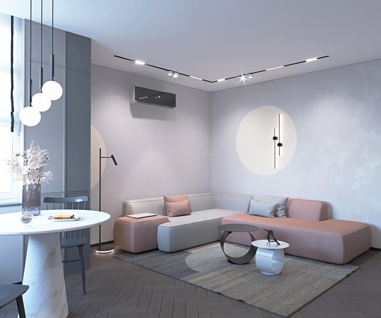 диван в гостиную.jpg