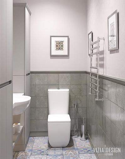 guest bathroom private house.jpg