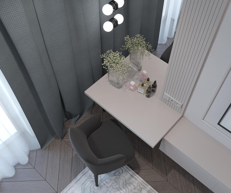 туалетный столик в спальне.jpg