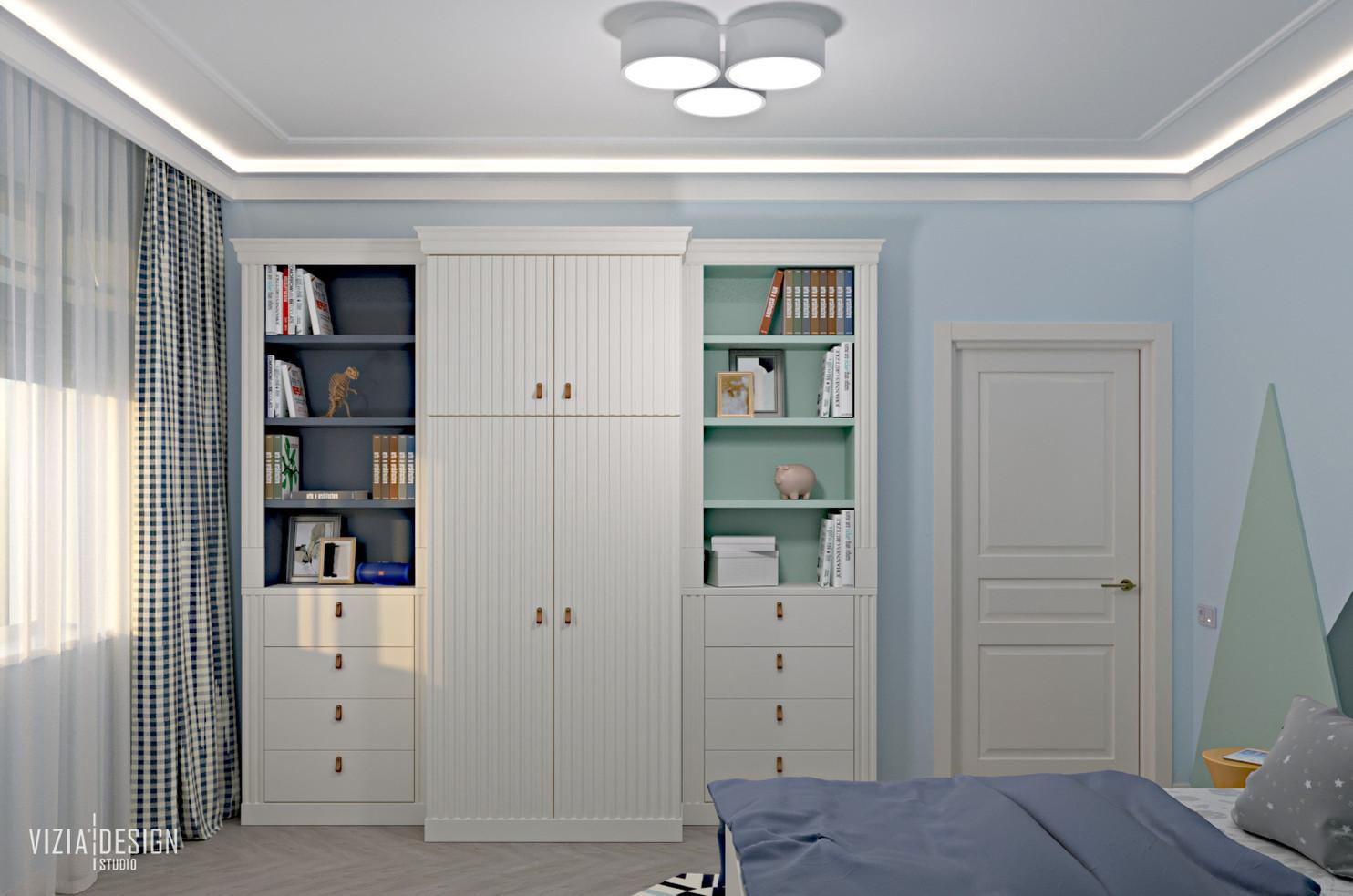 boy bedroom_2.jpg