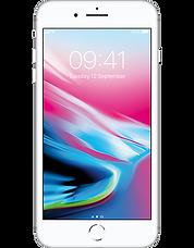 Apple iPhone 8 Plus 128 GB