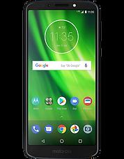 Motorola G6 Play 32 GB