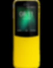 Nokia 8110 4G 4 GB