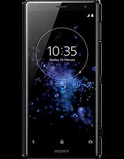 Sony Xperia XZ2 64 GB