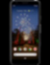 Google Pixel 3a 64 GB