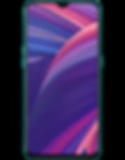 Oppo RX17 Pro 128 GB