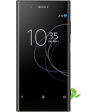Sony Xperia XA1 Plus 32 GB