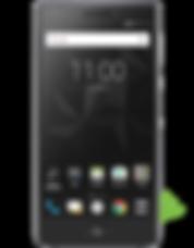 BlackBerry Motion 32 GB