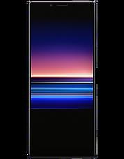 Sony Xperia 1 128 GB