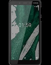 Nokia 1 Plus 8 GB