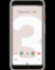 Google Pixel 3 64 GB
