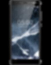 Nokia 5.1 16 GB