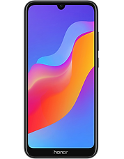 Honor 8A 128 GB