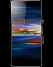 Sony Xperia L3 32 GB