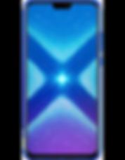 Honor 8X 64 GB