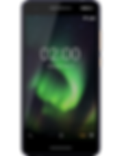 Nokia 2.1 8 GB