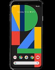 Google Pixel 4 64 GB