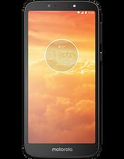 Moto E5 Play 16 GB