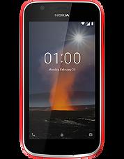 Nokia 1 8 GB