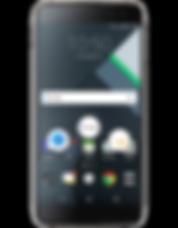 BlackBerry DTEK 60 32 GB