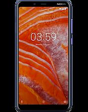 Nokia 3.1 Plus 32 GB