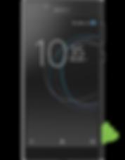 Sony Xperia L1 16 GB