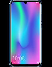 Honor 10 Lite 64 GB