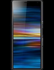 Sony Xperia 10 64 GB
