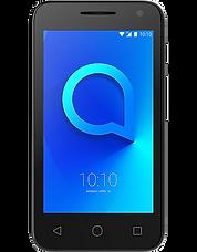 Alcatel U3 3G 4 GB