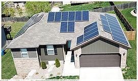 Solar-On.jpg
