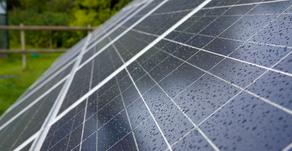 Rain & Solar, How it works