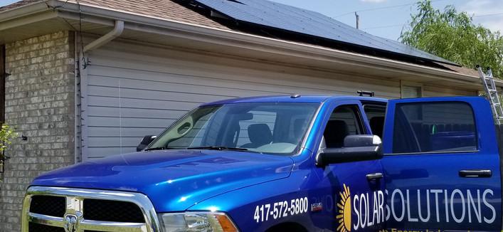 roof-truck2.jpg