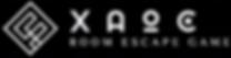 лого_хаосgame