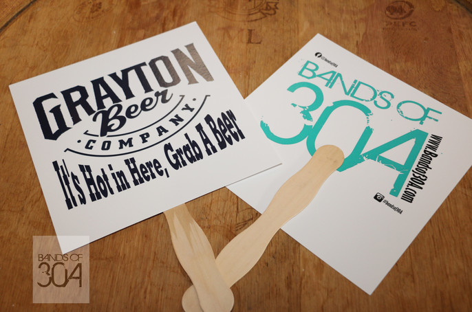Bands of 30A 2018-13.jpg