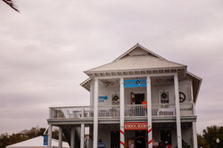 Bands_of_30a_Kansas_Pitts_Seaside-11