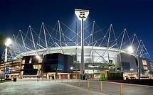 MCG-Northern-Stand-Redevelopment-1_2-Gol