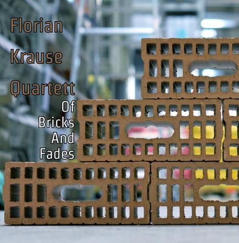 of bricks and fades foto.jpg