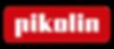 pikolin logo.png