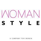 WOMAN STYLE logo.jpeg