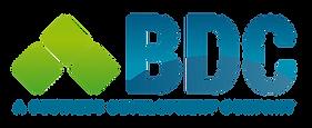 LOGO_ABDC A Business Development Company