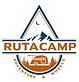 rutacamp.png