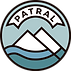 PATRAL_RGB.png