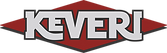 Logo Keveri 2019 media.png