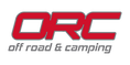 logos-ORC-rgb-1.png