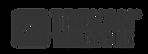 logo_trekan_pequeño_png.png