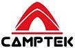 camptek.png