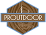 prooutdoor.png