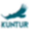 Logo Kuntur.png
