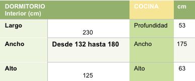 Captura de Pantalla 2021-04-19 a la(s) 1